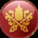 Papal states.png