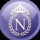 France napoleoniii.png