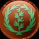 DMS Eritrea icon.png