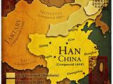 Great Qing (Cixi)