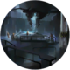 Future Worlds Nucleonic Foundry.png