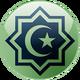 Uzbek icon-1584416020.png