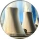 Nuclearplant.png