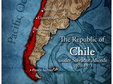 Chile (Salvador Allende)