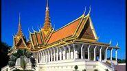 London Punkharmonic Orchestra- Holiday in Cambodia