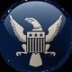 America (Thomas Jefferson).png