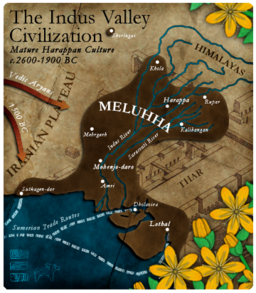Map by Tomatekh