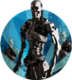 Future Worlds Robot Infantry.png