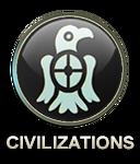 Mainpage civilizations.png