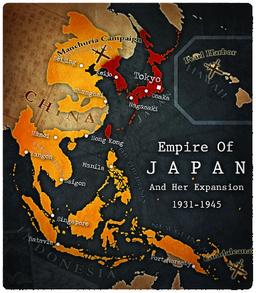 Map by Regalman