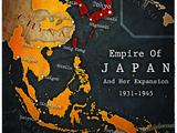 Japan (Tojo)