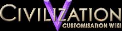 Civilization V Customisation Wiki