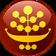 Timor leste icon.png