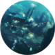 Future Worlds Undersea Mining Platform.png