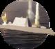 Future Worlds Arsenal Ship.png