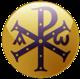 ByzantiumJustinian.png