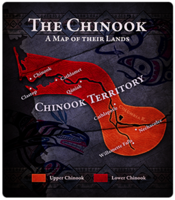 ChinookMap512.png
