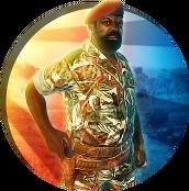 SavimbiIcon