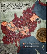 SaraiMSI Lombardy GuidoDaLandriano Map