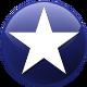 Civsymbolscolor civilwar256 expansion.png