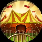 Circus.png