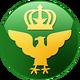 Icon Bokassa.png