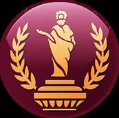 Rome (Marcus Aurelius)