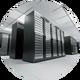 Future Worlds Server Hub.png