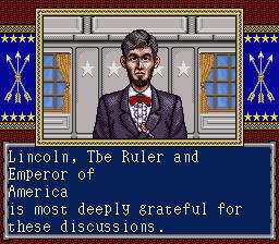 American (Civ1)