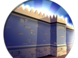 Walls of Babylon (Civ5)