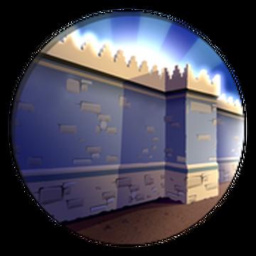 Walls of Babylon (Civ5).png