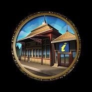 國家旅客中心 (文明5)