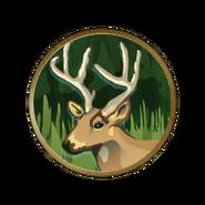 鹿群 (文明5)