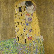 The Kiss (Civ6)