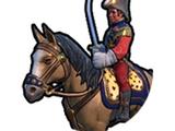 Comandante General (Civ6)