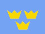 Swedish (Civ6)