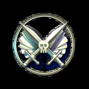 全面戰爭 (文明5)