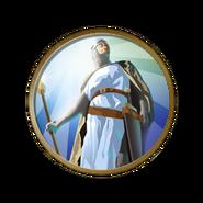騎士制度 (文明5)