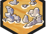 Sahara el Beyda (Civ6)