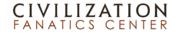 CivFanatics Logo.png