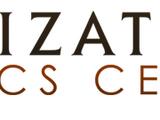 Civilization Fanatics' Center