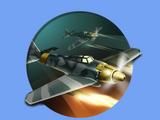 Fighter (Civ5)