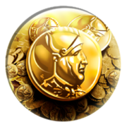 Currency (Civ5).png