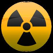 Uranium (Civ5)
