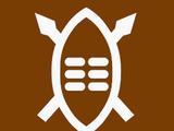 Zulu (Civ6)
