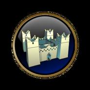 北非古堡 (文明5)
