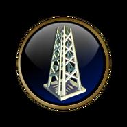 油井 (文明5)