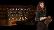 CivilizationVI-GS Suecia