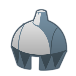 Mekewap (Civ6)