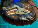 SS Cockpit (Civ3)